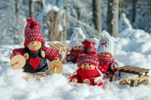 Reduce the cost of Christmas – Money Saving Tips and Ideas