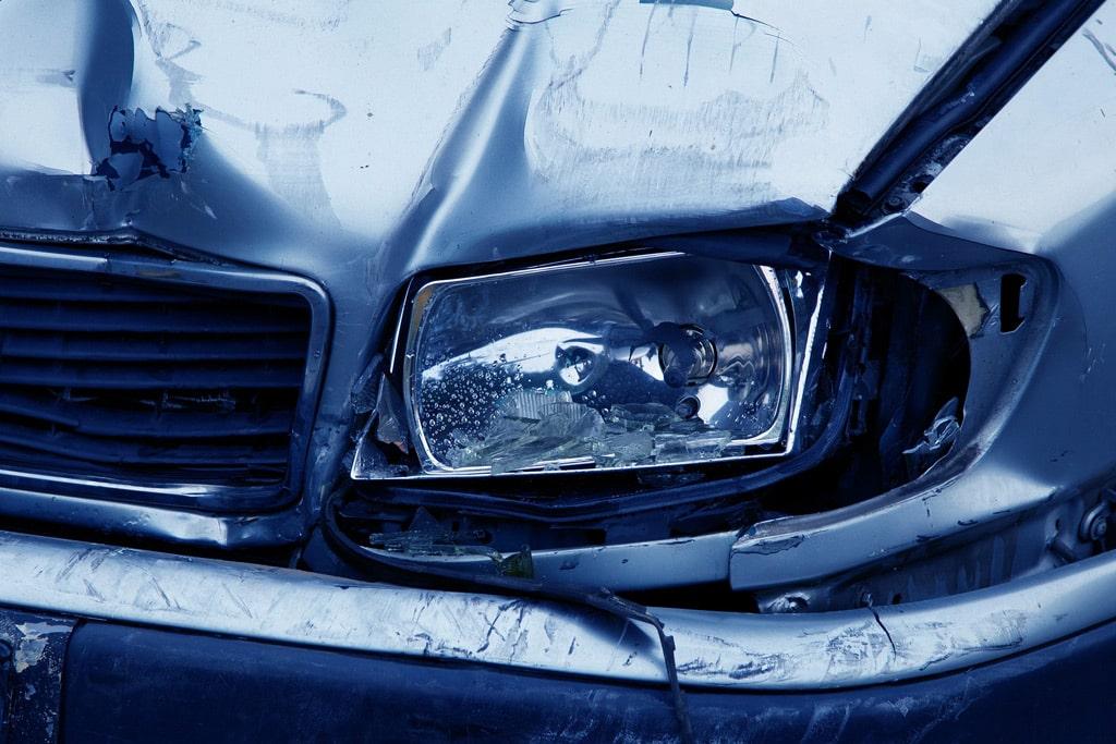 emergency-loan-car-crash-accident