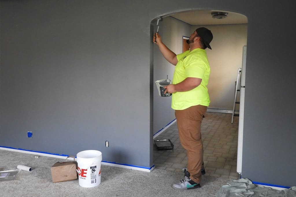 nz-building-code-exemption-home-renovation-loan