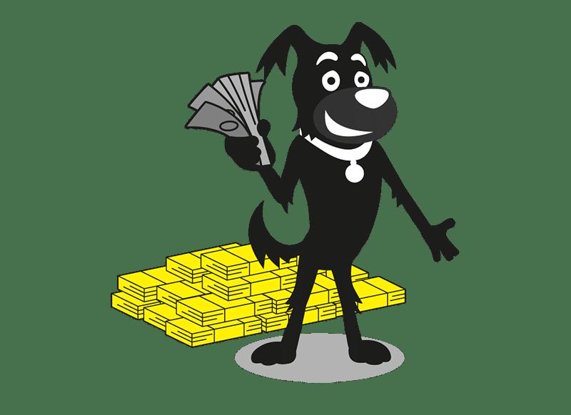 cash loans christchurch