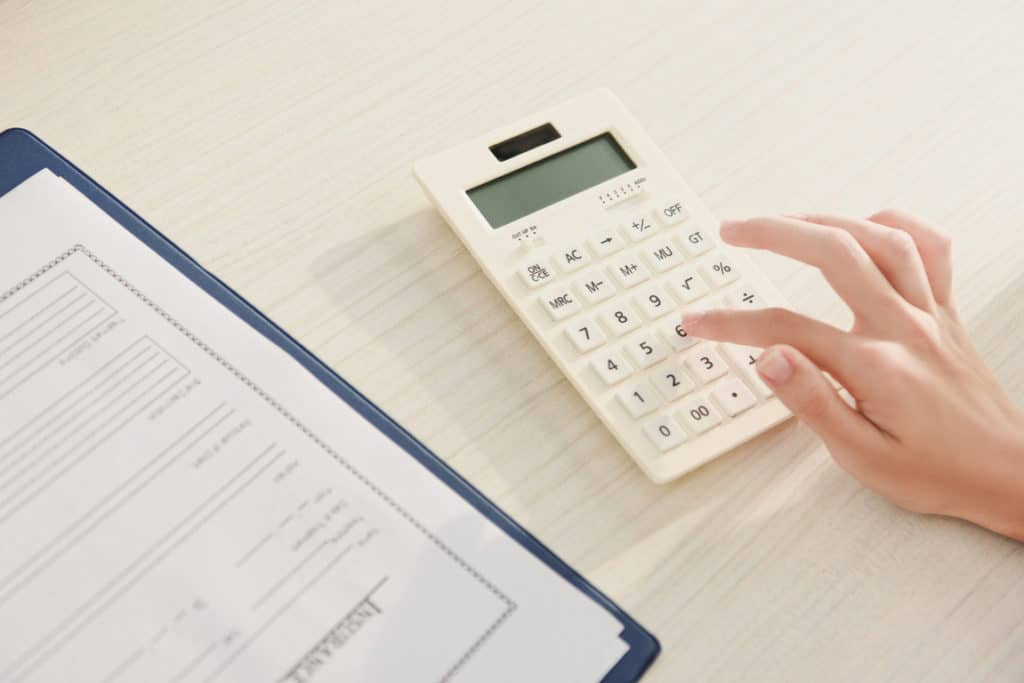 Reality checking your own finances