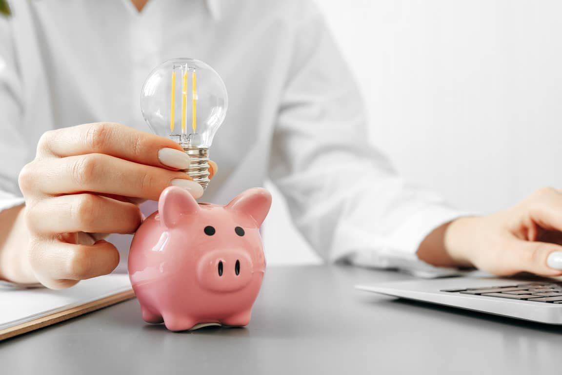 Tips to save money on your power bill New Zealand