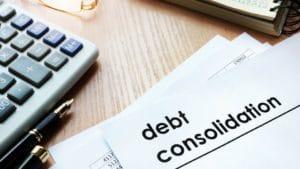 Practical help with debt NZ